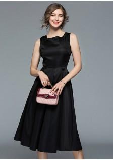 GSS8254X Dress *