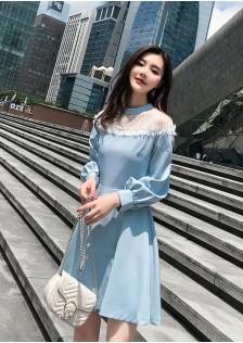 GSS5252X Dress *