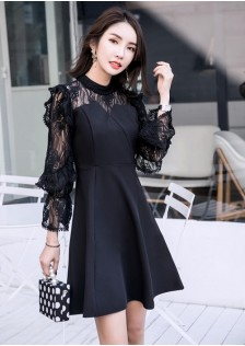 GSS6101X Dress *