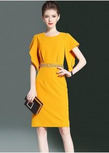 GSS5232X Dress *