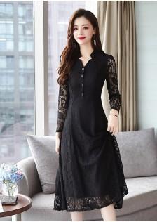 GSS8639X Dress *