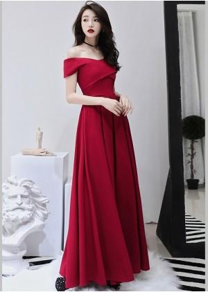 GSS8891X Dress .