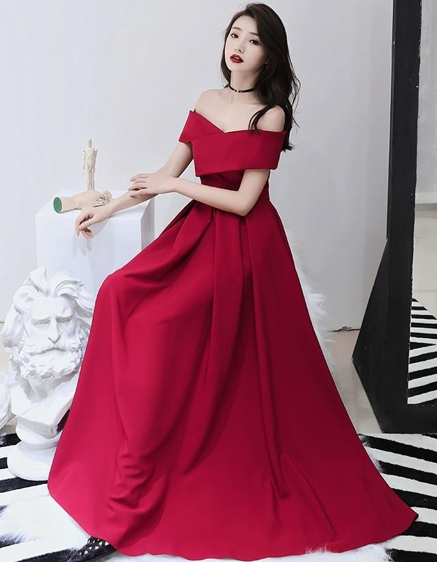 GSS8891X Dress *