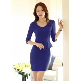 GSS1761X Dress*