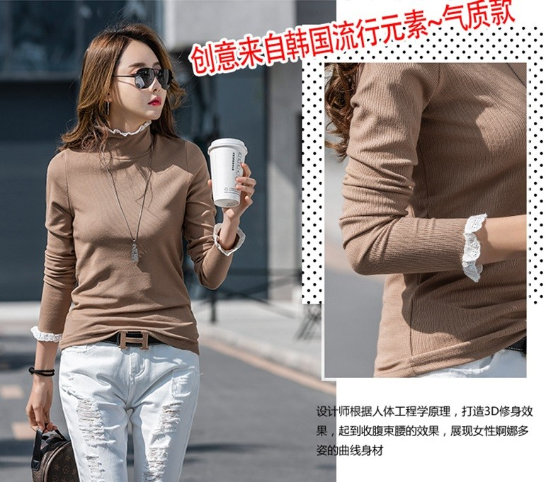 GSS6935X Top *