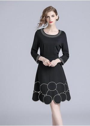 GSS6386X Dress *