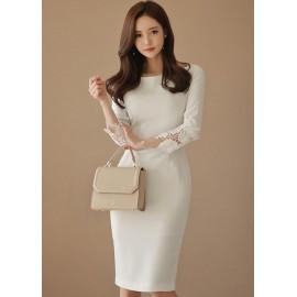 GSS459X Dress .***