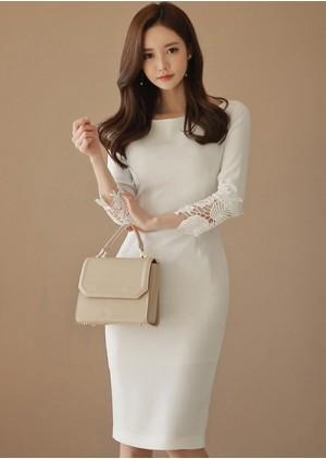 GSS459X Dress .