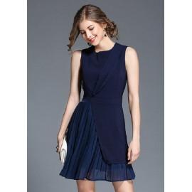 GSS5260X Dress *