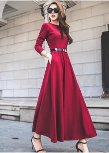 GSS111X Dress *