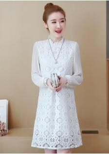 GSS5701X Big-Dress *