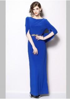 GSS9640X Dress *