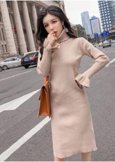 GSS7910X Dress*