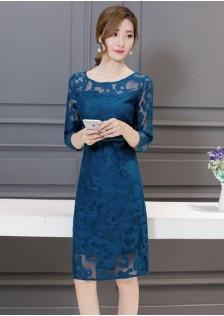 GSS6842X Dress*