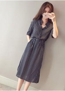 GSS810X Dress *