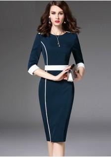GSS7923X Dress *