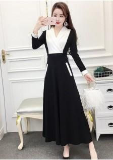 GSSL122X Dress*
