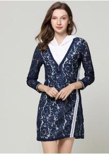 GSS6251X Dress *