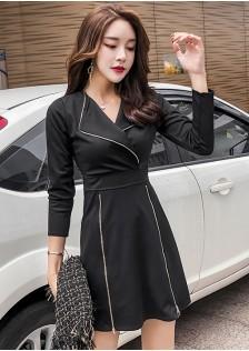 GSS908X Dress*