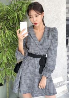 GSS5301X Dress *
