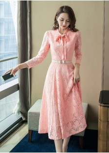 GSS2035X Dress*