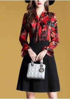 GSS1193X Dress *