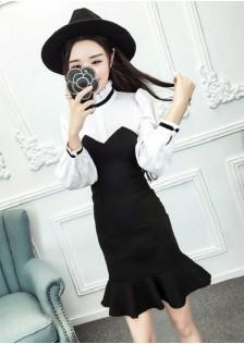 GSS8760X Dress *
