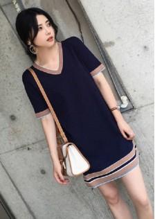 GSS6883X Dress *