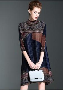 GSS2019X Dress *