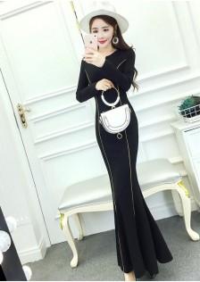 GSSL107X Dress *