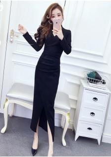 GSSL93X Dress *