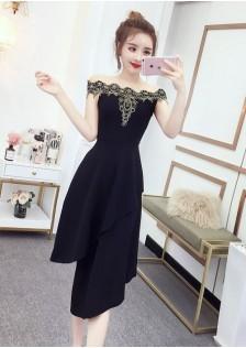 GSS719X Dress *