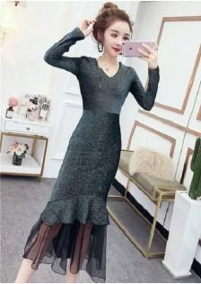 GSS5357X Dress *