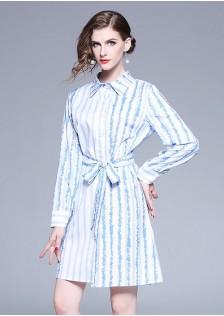 GSS7190X Dress*