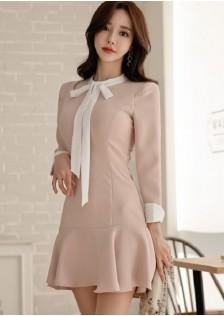 GSS823X Dress *