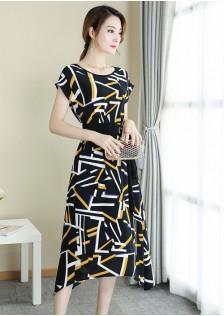 GSS6031X Dress*