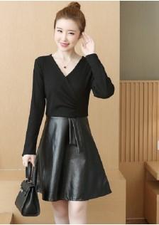GSS8975X Dress *