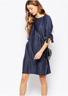 GSS8231X Dress *