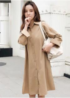 GSS9996X Dress *