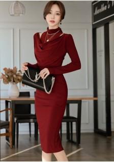 GSS180X Dress*