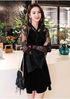 GSS9953X Dress *