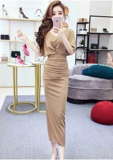GSS9088X Dress *