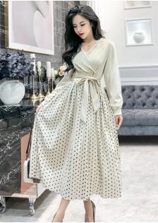 GSS8051X Dress*
