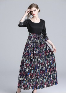 GSS7192X Dress*