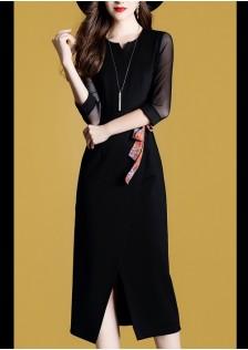 GSS9715X Dress*