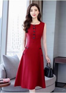 GSS9038X Dress*