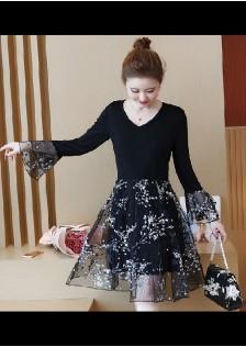 GSS5525X Dress *
