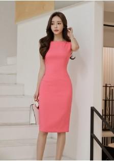 GSS6013X Dress *