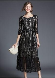 GSS9472X Dress *