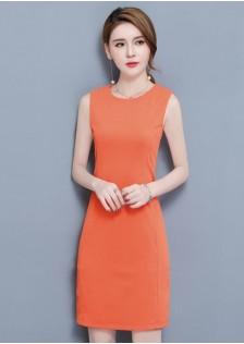 GSS8819X Dress *